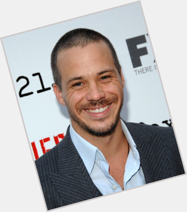Michael Raymond James birthday 2015