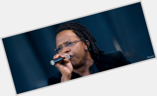 Michael Tait birthday 2015