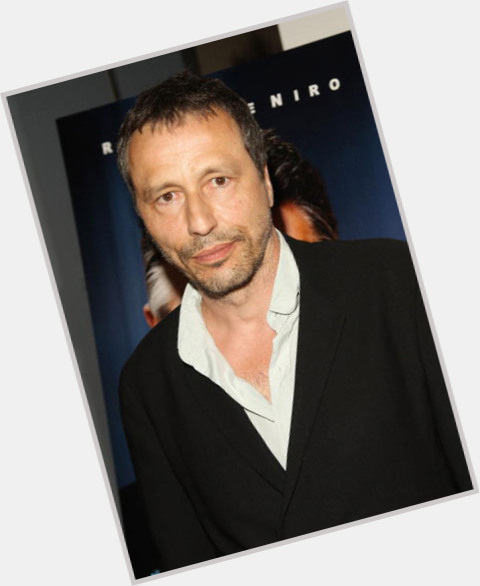 Michael Wincott birthday 2015