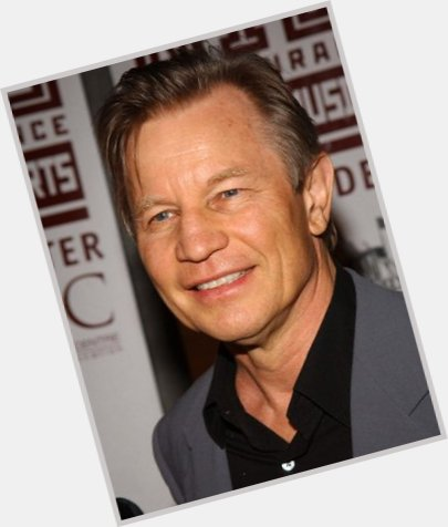 Michael York birthday 2015