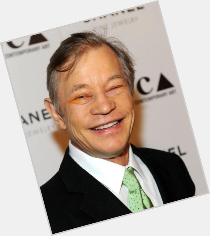 Michael York s Birthda...
