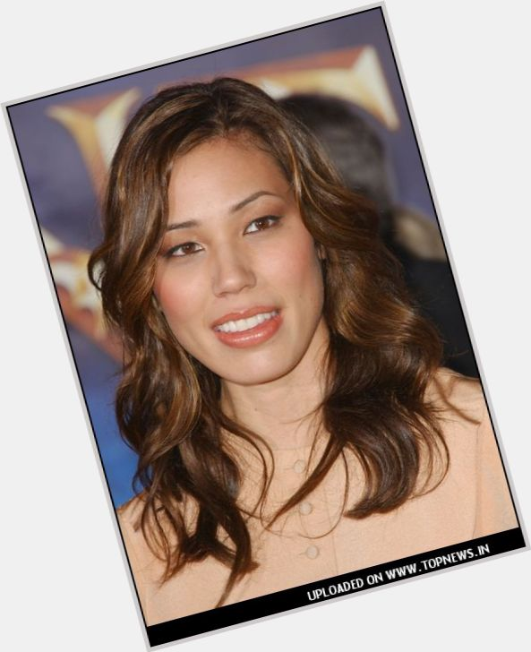 Michaela Conlin birthday 2015