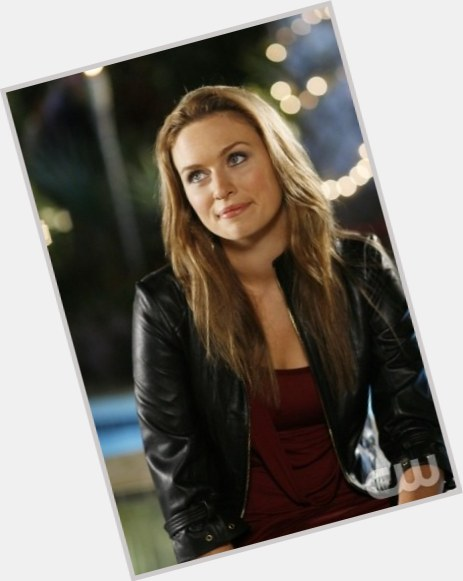 Michaela Mcmanus birthday 2015