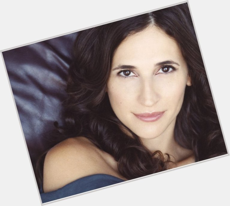 Michaela Watkins birthday 2015