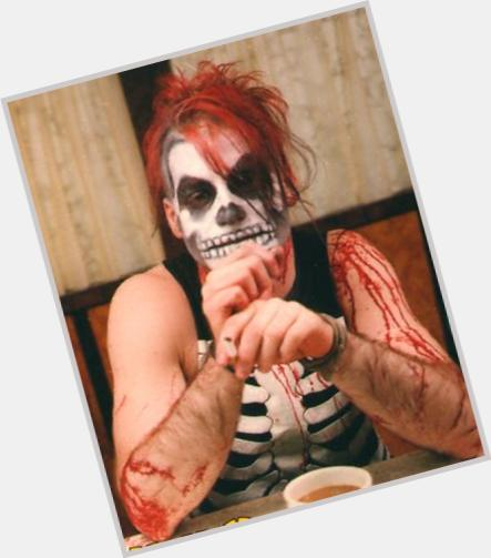 Michale Graves birthday 2015