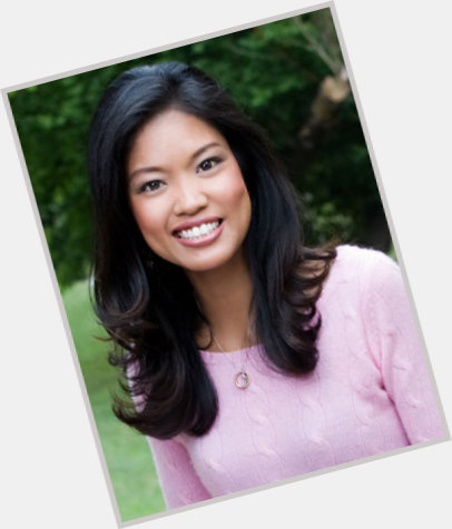 Michelle Malkin birthday 2015