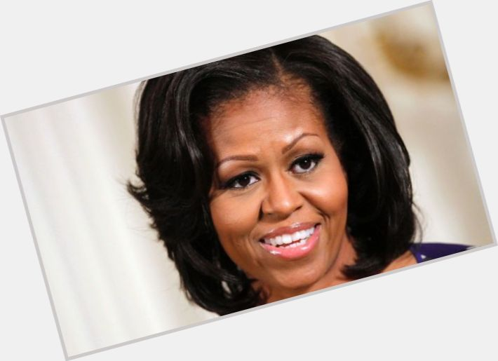 Michelle Obama birthday 2015
