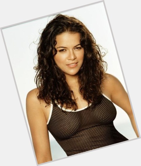 michelle rodriguez fast and furious 11