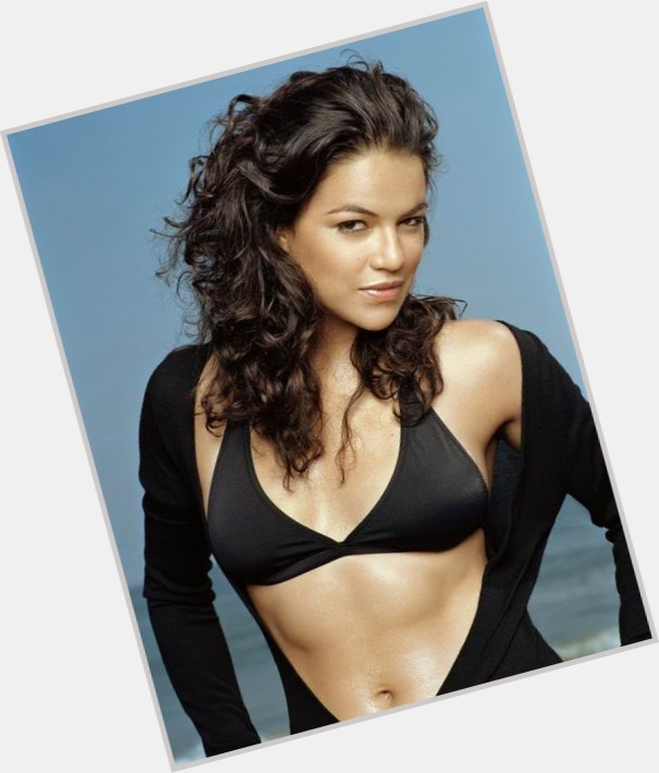 michelle rodriguez movies 5