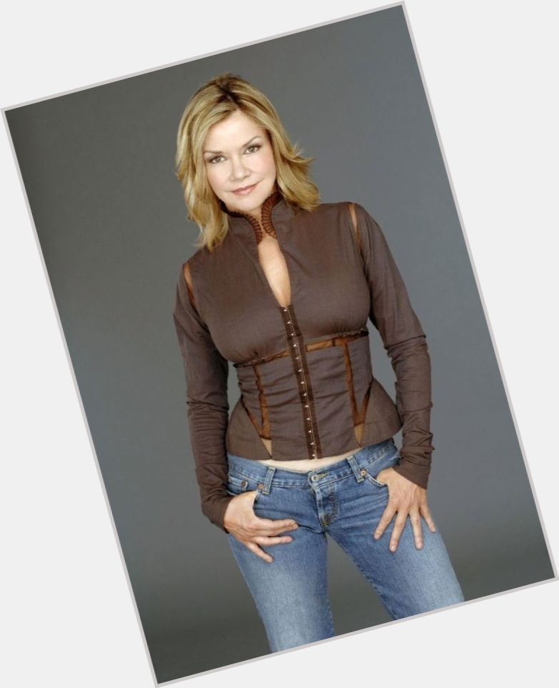 michelle stafford family 7