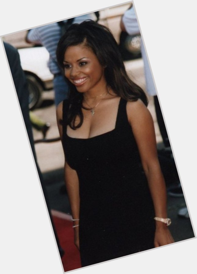 Michelle Thomas's Birthday Celebration | HappyBday.to