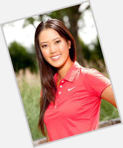 Michelle Wie birthday 2015