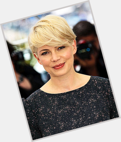 Michelle Williams birthday 2015