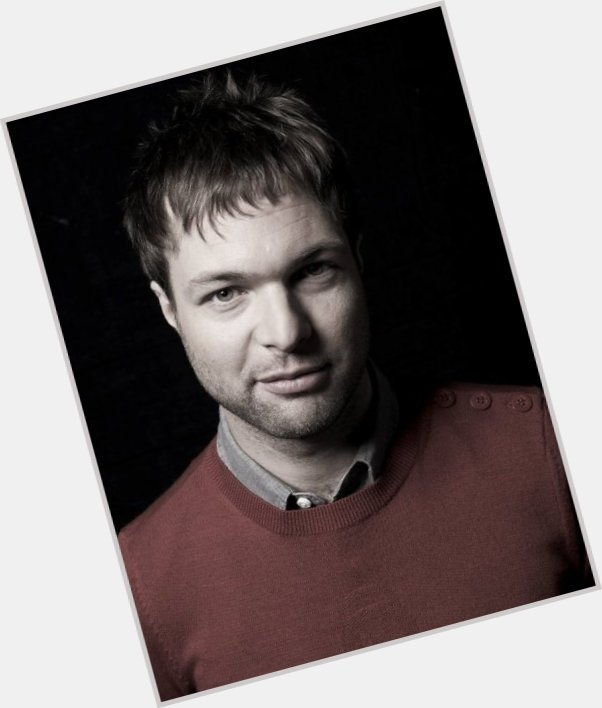 Mickey Madden birthday 2015