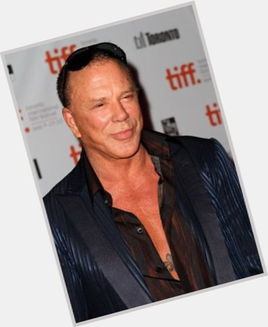 mickey rourke movies 0