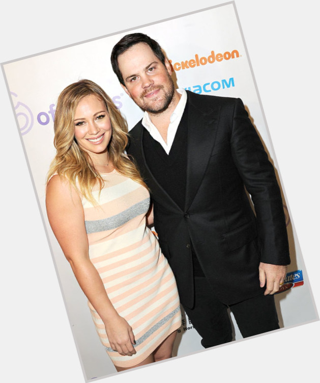 duff latin singles Hilary erhard duff was born on  hilary is storming the music charts, with singles so yesterday and come  her name is derived from the latin word hilarius.