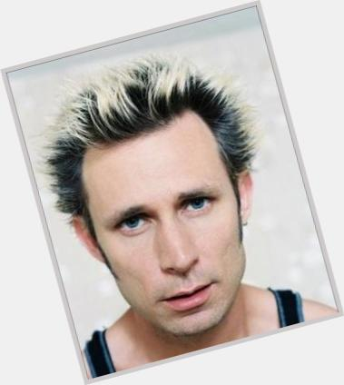 Mike Dirnt birthday 2015