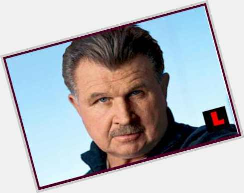 mike ditka player 2