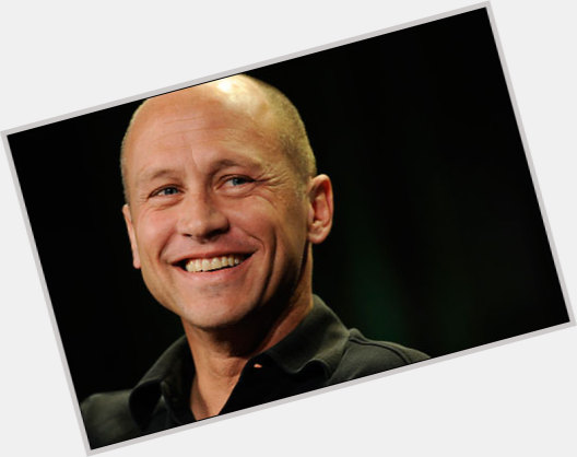 Mike Judge birthday 2015