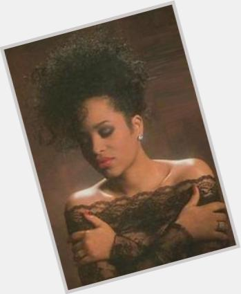 Miki Howard birthday 2015