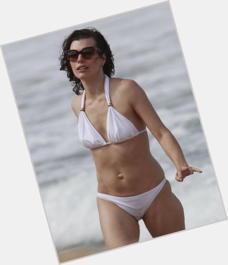 milla jovovich movies 3