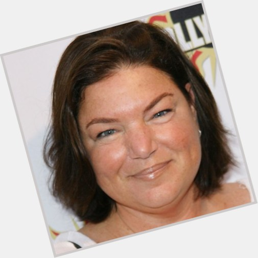 Mindy Cohn birthday 2015