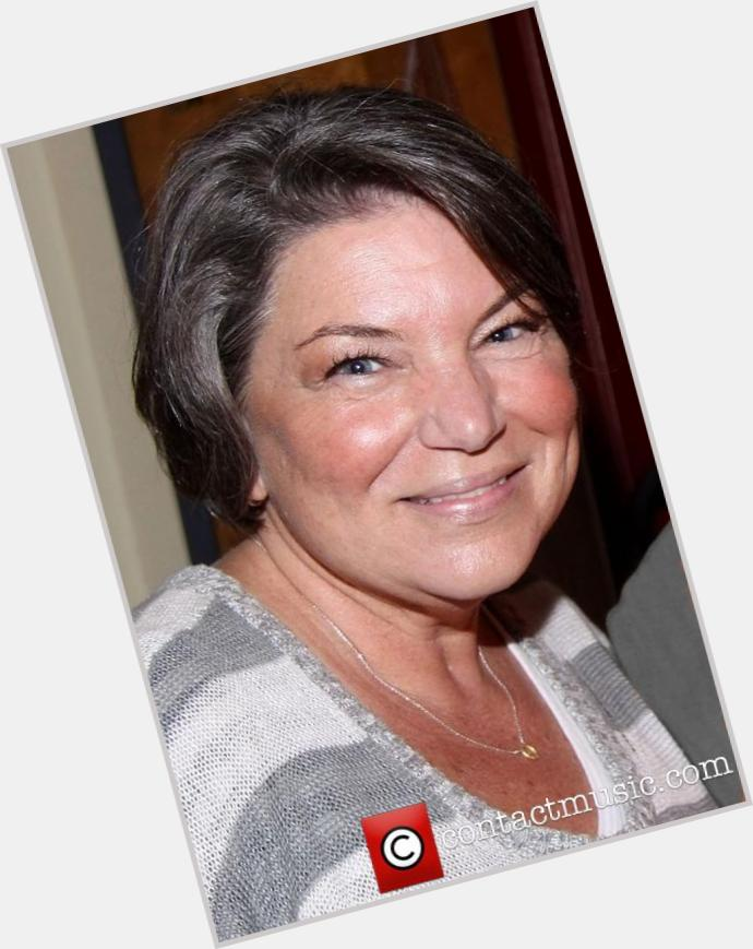 mindy cohn bookmindy cohn 2017, mindy cohn movies, mindy cohn instagram, mindy cohn images, mindy cohn twitter, mindy cohn food network, mindy cohn scooby doo, mindy cohn from facts of life, mindy cohn pictures, mindy cohn house, mindy cohn imdb, mindy cohn carol bundy, mindy cohn voice, mindy cohn photos, mindy cohn on bones, mindy cohn movies and tv shows, mindy cohn facebook, mindy cohn on the middle, mindy cohn book, mindy cohn fan mail