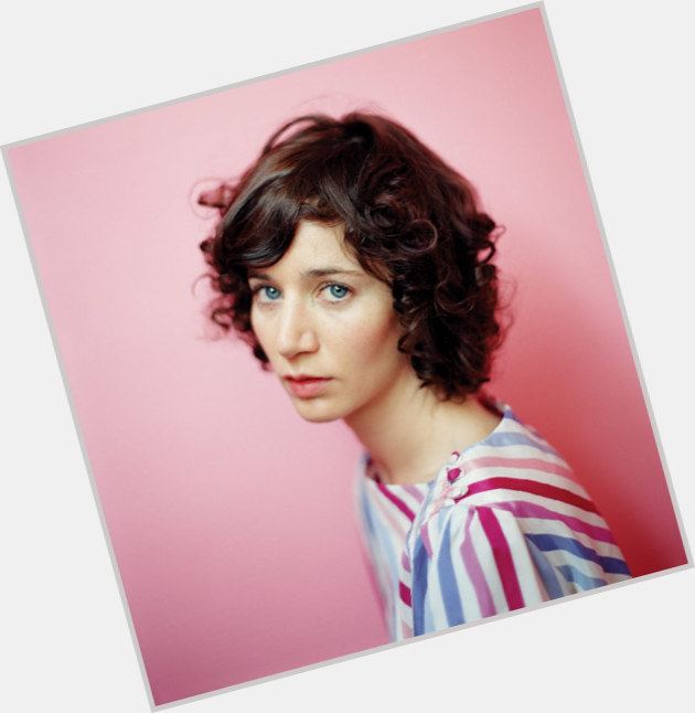 miranda july art 11