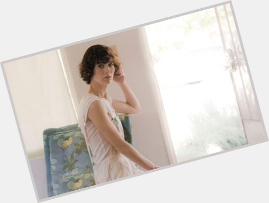 miranda july art 6