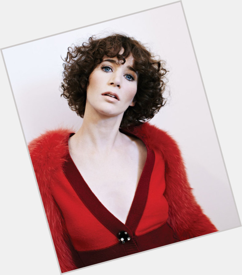 Miranda July birthday 2015