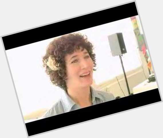 miranda july mike mills 10