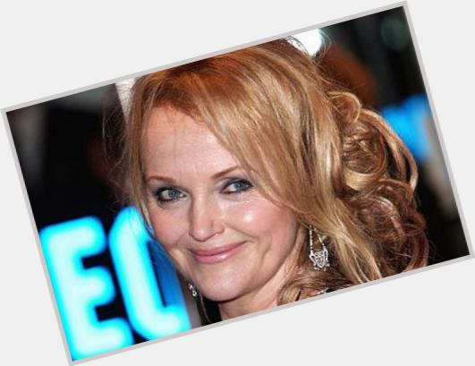 Miranda Richardson birthday 2015
