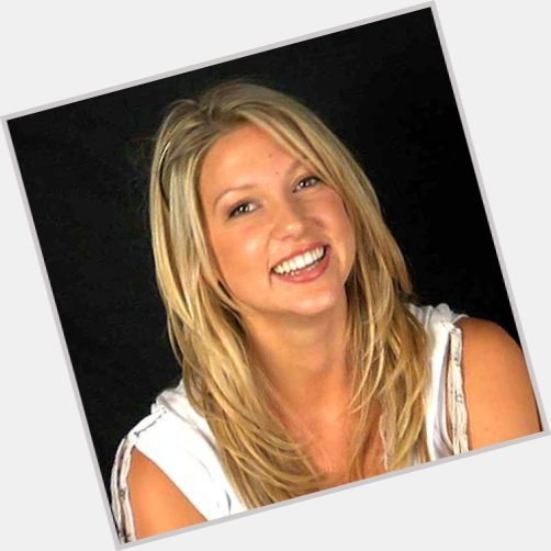 Miriam Mcdonald birthday 2015