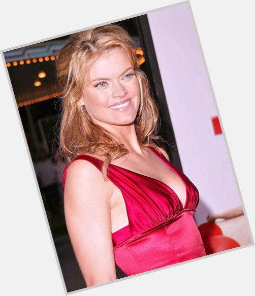missi pyle charlie and the chocolate factory 2