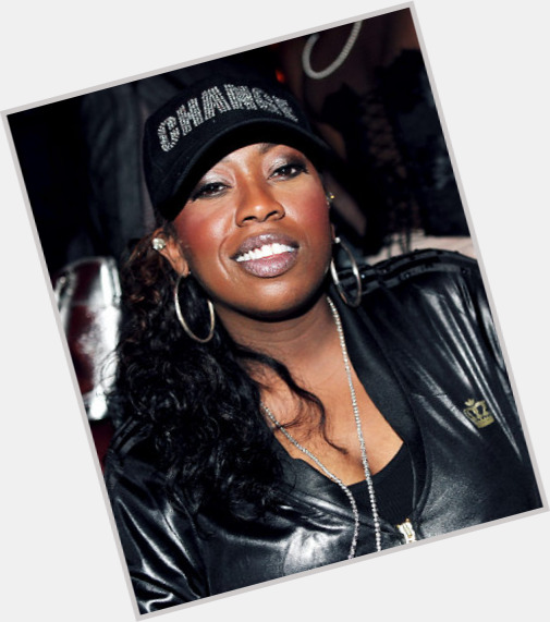 missy elliot weight loss 6