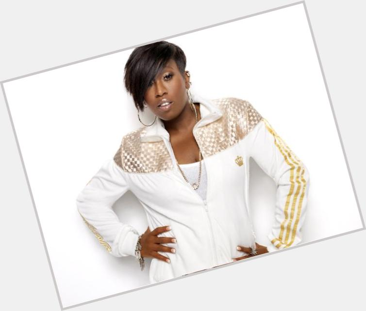 missy elliot weight loss 7