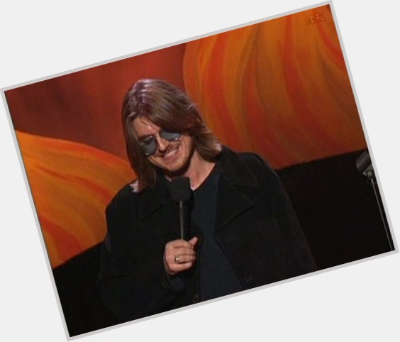 Mitch Hedberg birthday 2015