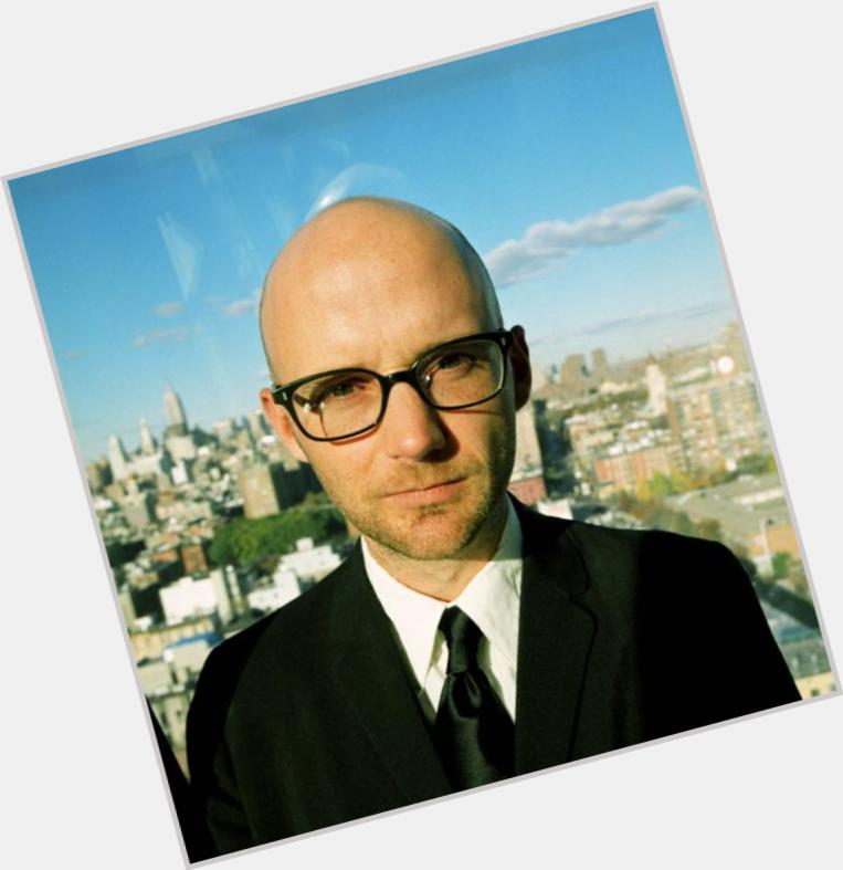 Moby birthday 2015