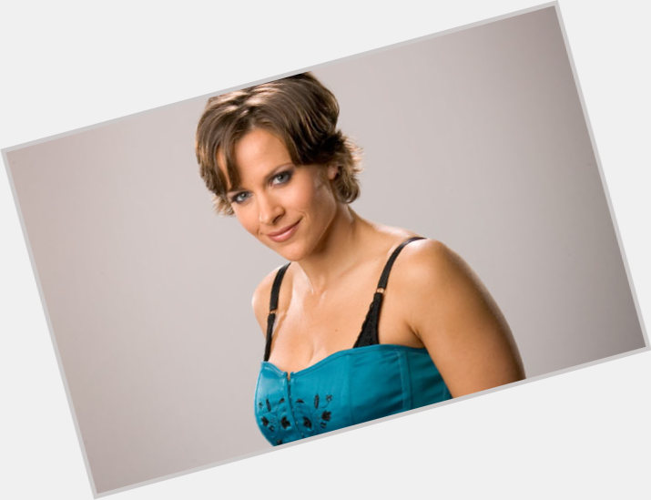 Molly Holly birthday 2015