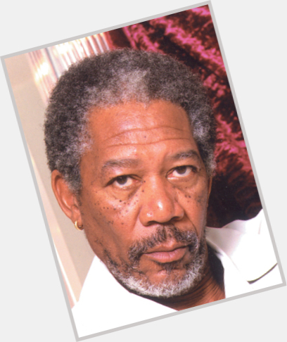 Morgan Freeman birthday 2015