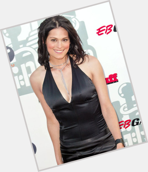 morgan webb screensavers 1