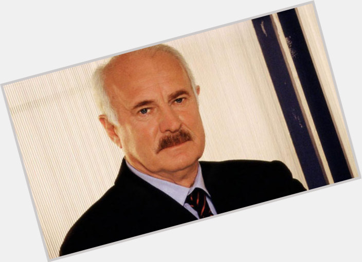 movies dabney coleman 0