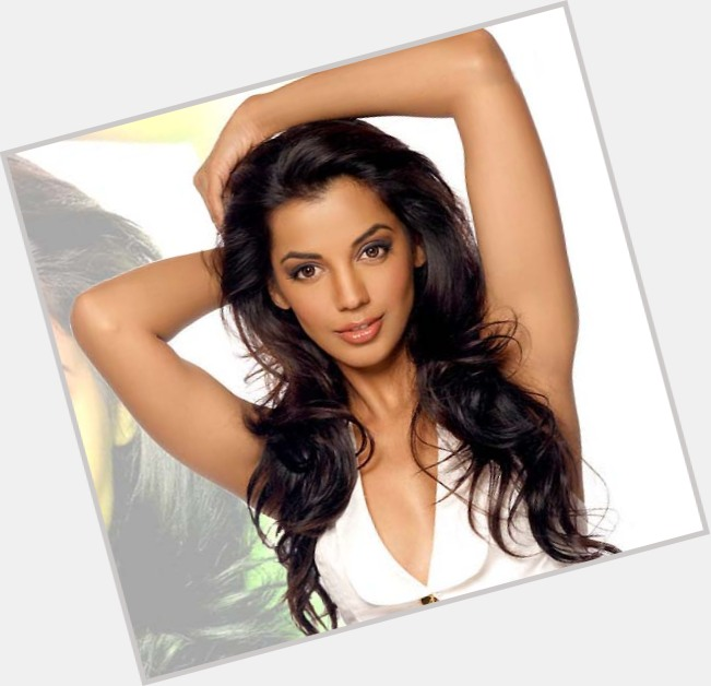 Mugdha Godse birthday 2015