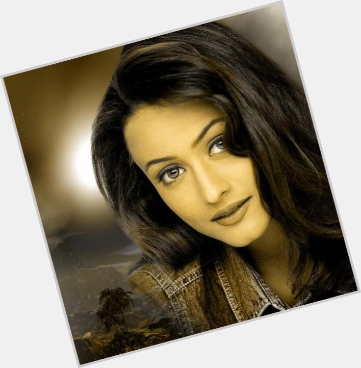 Namrata Shirodkar birthday 2015