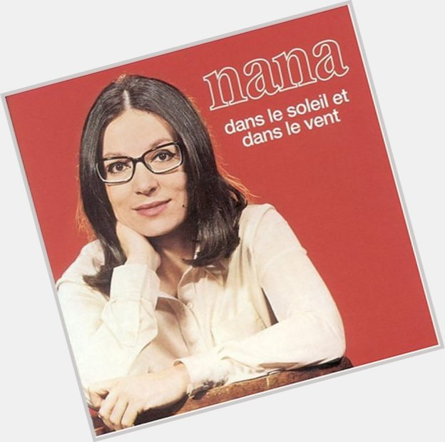nana mouskouri passport 7
