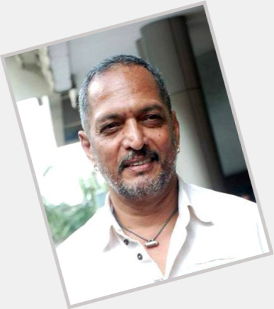 Nana Patekar birthday 2015