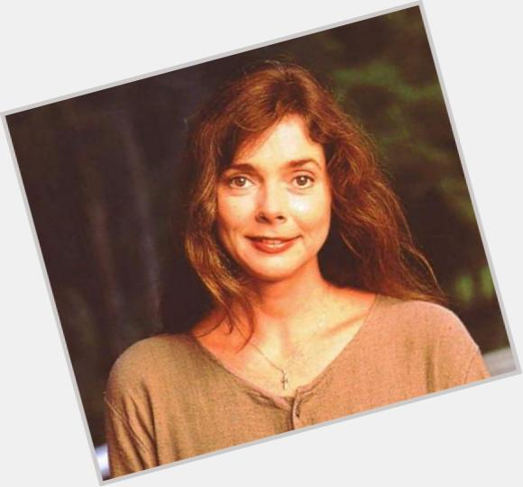Nanci Griffith birthday 2015