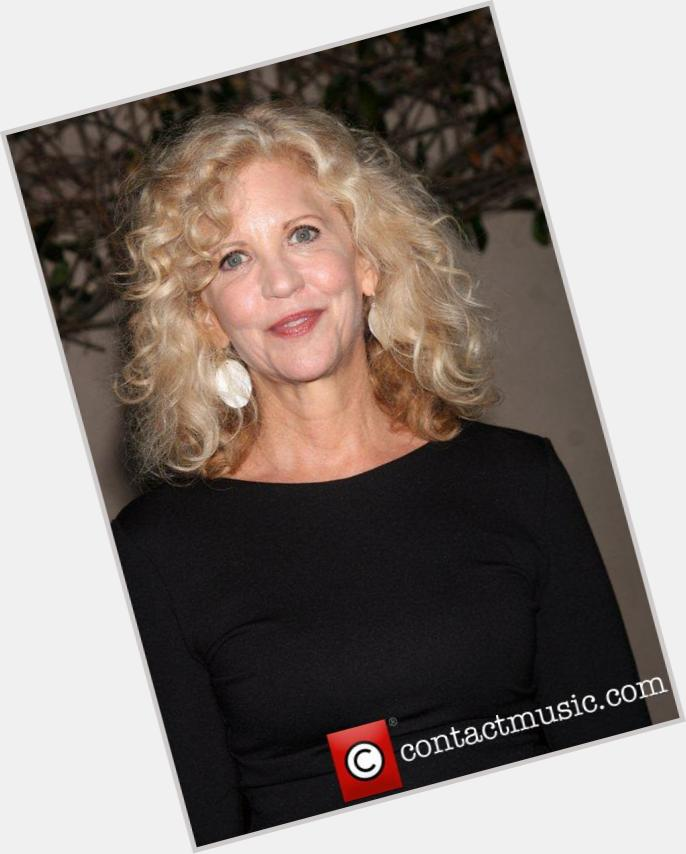 Nancy Allen birthday 2015