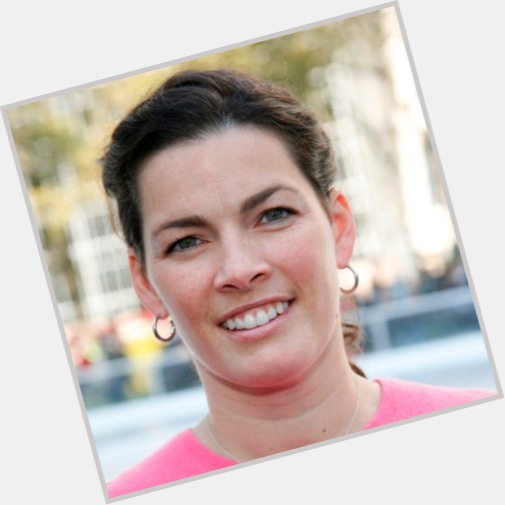 Nancy Kerrigan birthday 2015