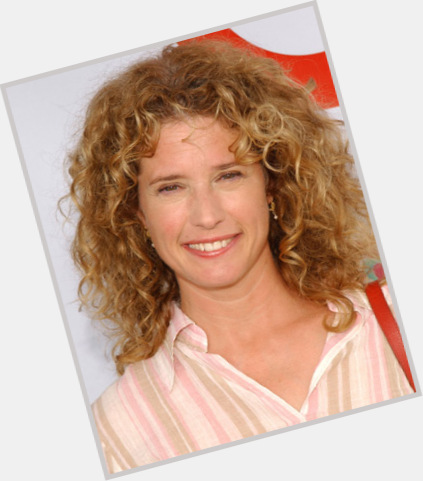 Nancy Travis birthday 2015